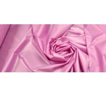 Ткань курточная ш.1,45м. ярко-розовая Лаке С595