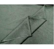 Дублерин черный ш.0,9м