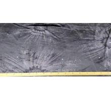 """Велсофт ш.1,8м """"Салют"""" на черном"""
