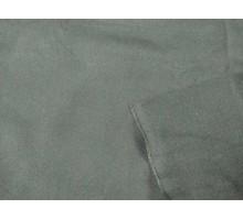 Пальтовый лоскут ш.1,4м. серый