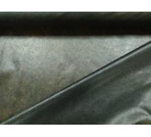 Флизелин ш.0,9м. клеевой черный