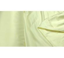 Ткань портьерная в.2,8м. шампань VL 181-А28