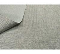 """Ткань мебельная ш.1,4м. """"Форвард"""" песочная цв.28100 .Лоскут"""