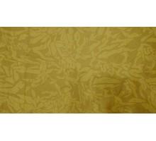 Ткань курточная ш.1,4м.камуфляж хаки.Лоскут