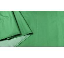 """Ткань тентовая ш.1,45м. """"Оксфорд"""" зеленая 600D C5338"""